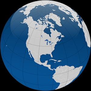 globe-360
